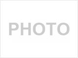 Фото  1 Чушка - цинк ЦВ, Ц0А, ЦО, Ц1, Ц2, ЦАМ 4-1, 9-1,5 16-20 кг 2077702