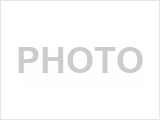 Фото  1 Лента бронзовая 0,25х250 БрКМц 3-1 - ГОСТ 4748-92 , длина рул. м. , марка стали/сплава БрКМц 3-1 2073773